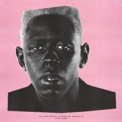 Tyler, The Creator - Earfquake feat. Charlie Wilson, Devonté Hynes & Playboi Carti